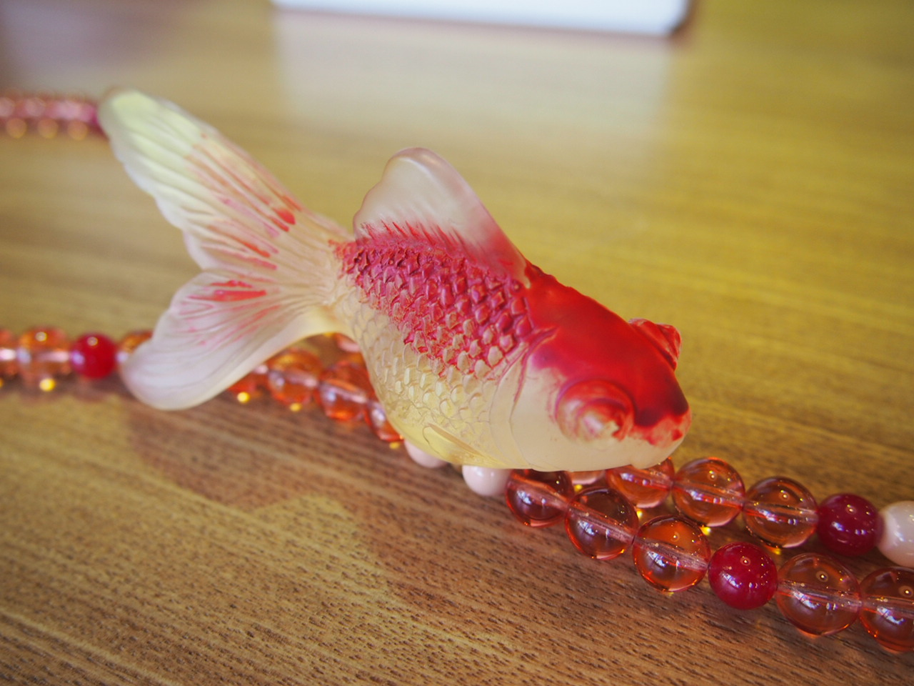 ヤフオク 金魚